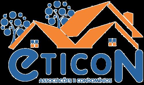 Eticon | Associações e Condomínios